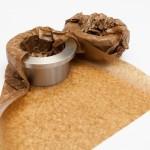 Natronkraft-Ölpack Ölpapier, Paraffinpapier