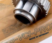 WB-VCI-PROTECT_FE_P-50_1