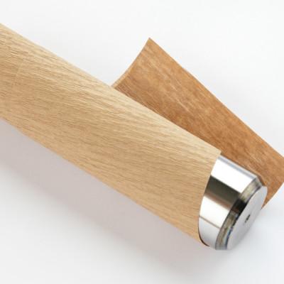 Krepp-Papier Natrondehnkrepp Kraftkrepp