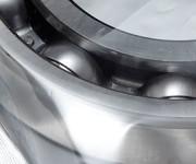 Puma-Folie clear Aluminium-Verbundfolie Barriere-Folie