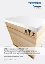 w_bosch_broschuere_valeron_image